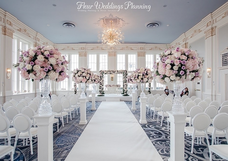 Home   Fleur Weddings and Events