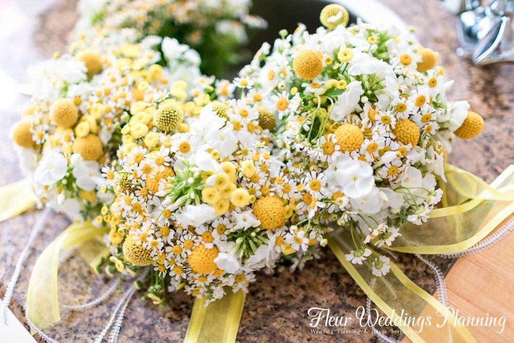 Mimosa Ian S Wedding Event Wedding Photo Gallery Fleur